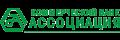 Банк Ассоциация - логотип