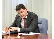 В Нижнем Новгороде прокомментировали снижение ключевой ставки
