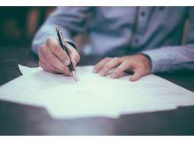 ВТБ начал выдавать беспроцентные кредиты предпринимателям врегионах