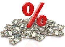 Росбанк снизил ставку по кредиту «Просто деньги»