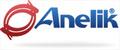 Anelik - лого